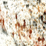 How to Have Algorithmic Accountability in ICT4D – Your Weekend Long Reads