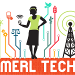 Please Register Now for MERL Tech DC 2018 and Submit Your Session Ideas
