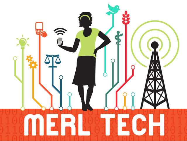 MERL Tech Conference