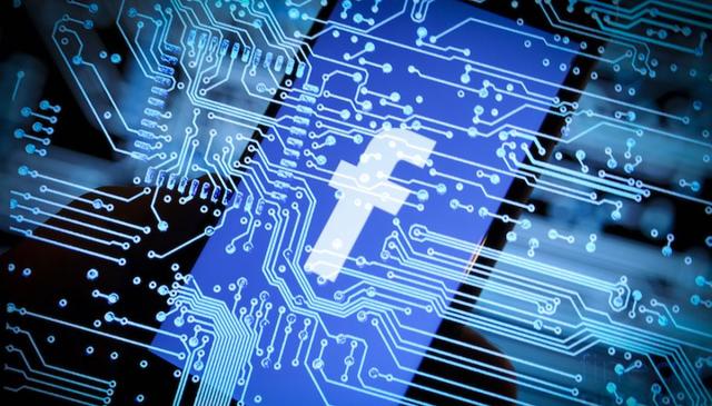 Facebook ICT4D