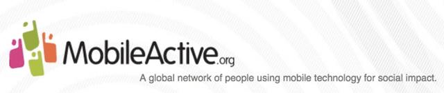 MobileActive Katrin Verclas indictment