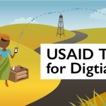 Two New USAID Toolkits: How to Use Digital Tools in Agricultural Programs