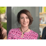 Groundbreaking Work From Three Leading Female ICT4D Researchers – Your Weekend Long Reads