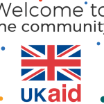 A Magnificent Milestone: DFID is 100th Endorser of Principles for Digital Development!