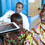 The Key to Launching the Fee-For-Service Approach in Global mHealth