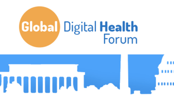 Every African Country's National eHealth Strategy or Digital