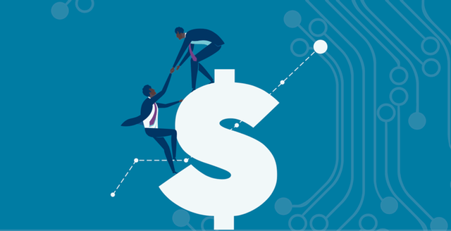 African Entrepreneur Investment Guide