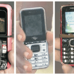 Beware the Mobile Phone Hardware Quality Divide for Rural African Women