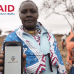 Apply Now: USAID Grant Funding for Development Innovation Ventures