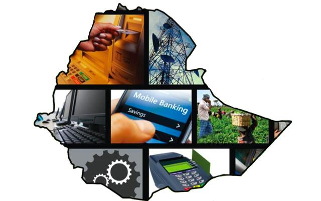 Ethiopia Financial Inclusion