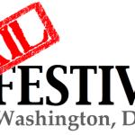 Fail Festival DC is Dead. Long Live Failure!