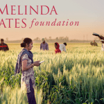 Apply Now: $1.5 Million Smart Agriculture Grants from Gates Foundation