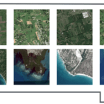 Oops! Satellite Imagery Cannot Predict Human Development Indicators