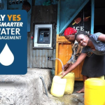 Are Government Water ATM Stations Really Pro-Poor?