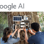 Apply Now: $25 Million in Artificial Intelligence Grants from Google