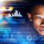 Apply Now: FREE Masters Degree in Artificial Intelligence for Africans