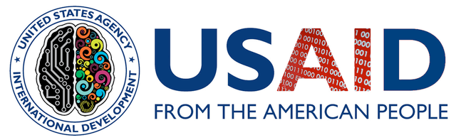 USAID April Fools 2019