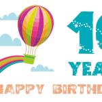 Wow! 10 Years of ICTworks in Your Inbox