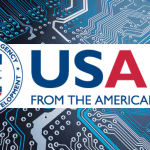 Heads Up! USAID CIO Wants to Review All Your Technology Contracts