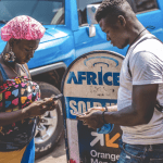 Demand Aggregation: The Secret Ingredient to ICT4D Success
