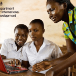 Want DFID Grant Funding? Then Use Digital Principles in Your Proposals