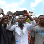How African Governments and Citizens Spar Over Digital Civic Spaces