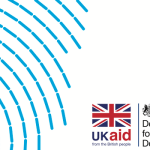 How DFID Uses Data to Make Development Program Decisions