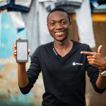 Surprise! Skilled Young Men Benefit Most from 3G Mobile Internet Access
