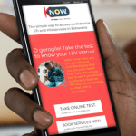4 Ways HIV Programs Can Go Online to Mitigate COVID-19 Impact