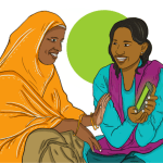 Meaningful Connectivity: A New Standard for Internet Access