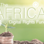 Apply Now: $20,000 Grant Funding for African Digital Rights