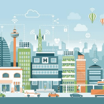 Apply Now: £250,000 Grant Funding for Digital Urban Services