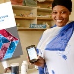 USAID Vision for Systems-Level Action in Digital Health Solutions