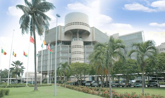 african public development bank