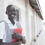 Apply Now: $600,000 UNHCR Scale-Up Grants for Your EduTech Solution