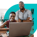Apply Now: $1 Million African Digital Startup Funding and Support