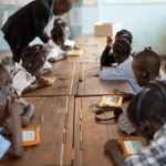 Apply Now: $650,000 for EduTech Language and Literacy Skills Solutions