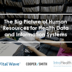 How to Improve Human Resource Information Systems for Health