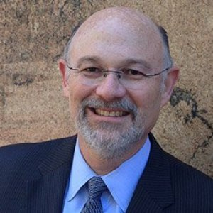 Bernardo Ferdman