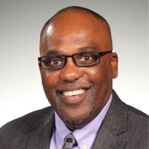 Jeffrey Branch, Ed.D.
