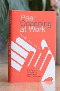 PEER COACHING AT WORK