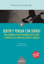 3726_SENTIR y PENSAR CON SERRAT 2a ED (1)
