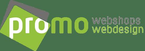 logo_schneeberger_promo
