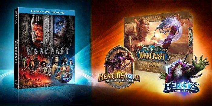 https://i1.wp.com/www.icy-veins.com/forums/news/23190-warcraft-movie-dvd-blu-ray-release-dates-and-rewards.jpg