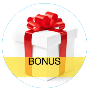 Elements-bonus-branding-Master-Class