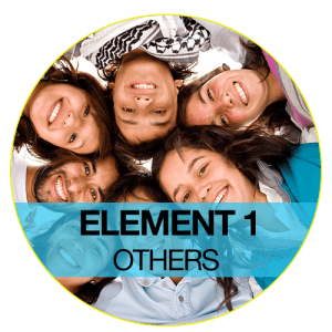 Elements-1-branding-Master-Class-Element-Others