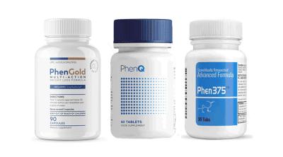 Phentermine not working Icyd