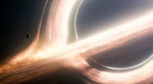 1414078159494_wps_10_interstellar_black__hole_