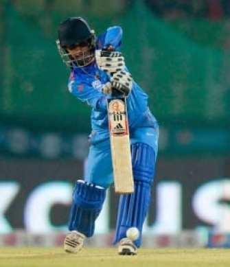 Mithali-Raj-India-womens-vs-England-womens-WT20-2014