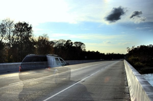 Image result for ghost car